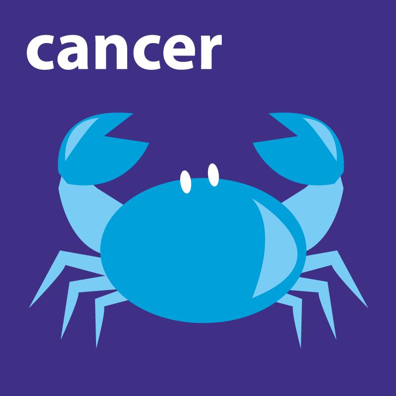Cancer Star Sign
