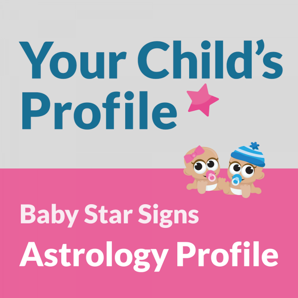 Personalized Astrology Profiles